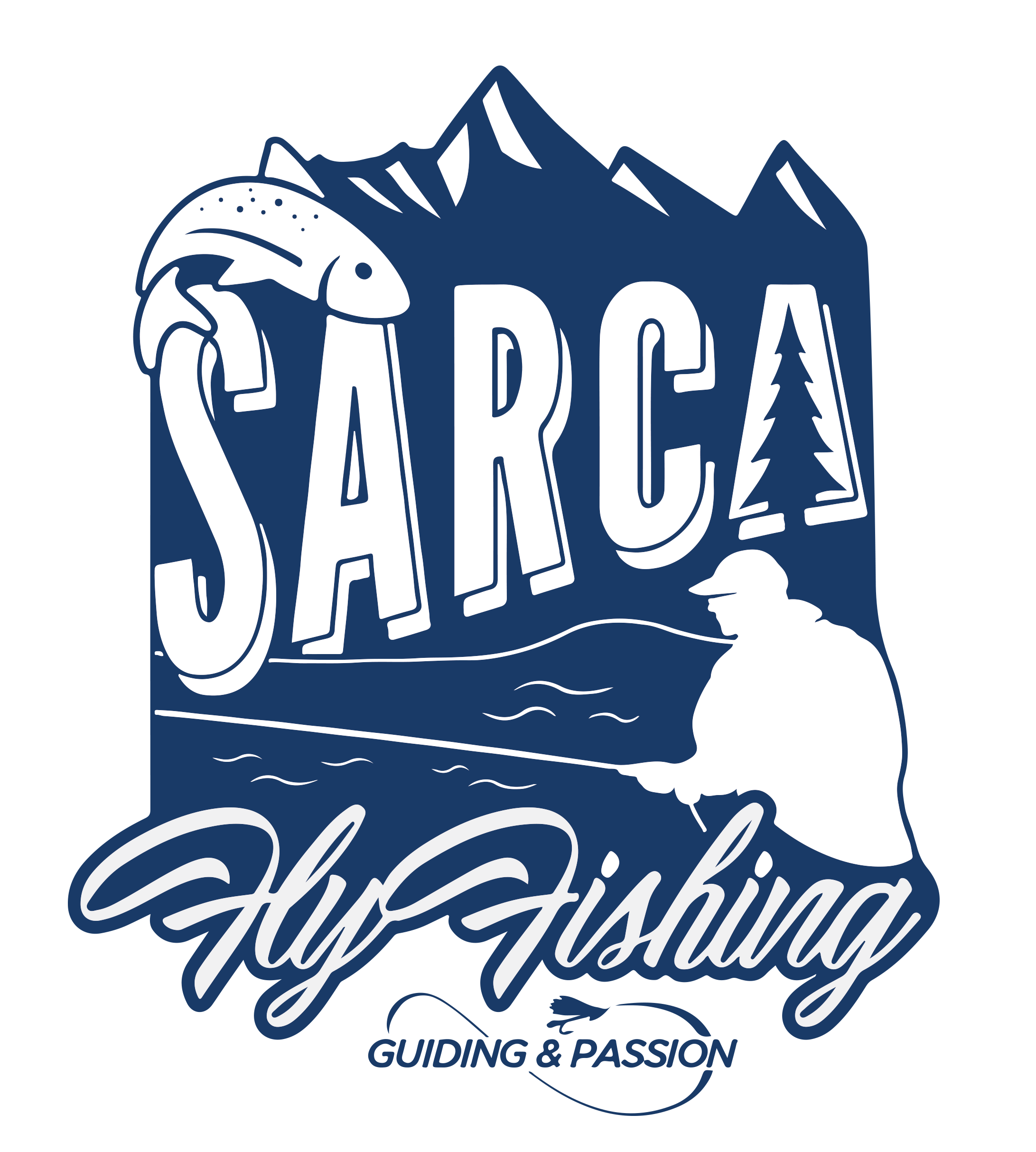sarcaflyfishing.it